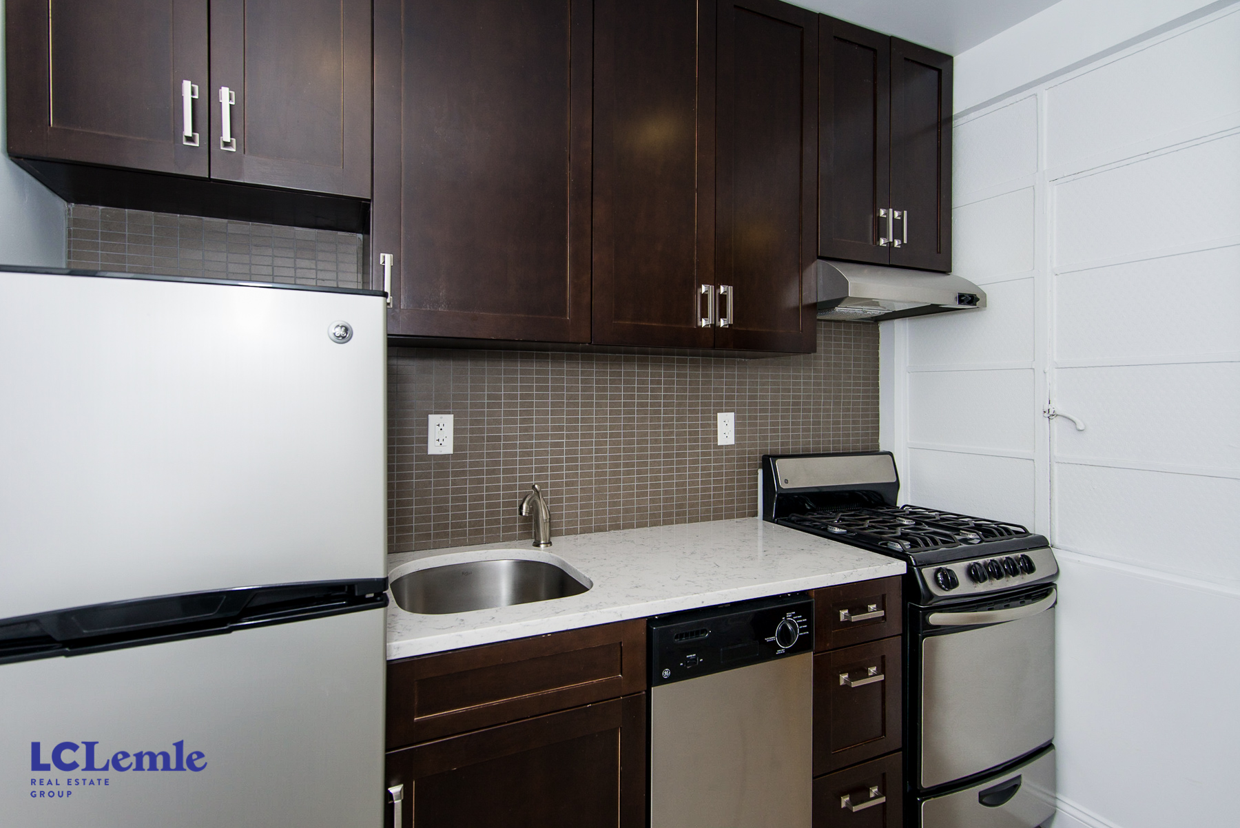 1 LC Lemle No Fee Apartments NYC - LC Lemle Real Estate ...